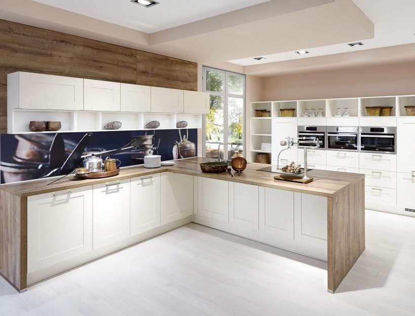 Cocinas granada - Muebles de cocina en granada ...