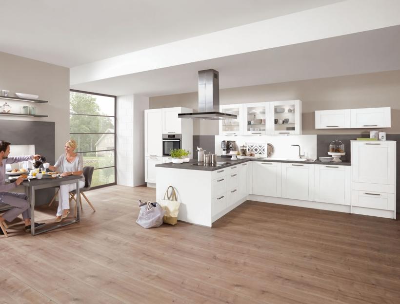 Muebles de cocina en granada muebles de cocina granada - Muebles de cocina en granada ...