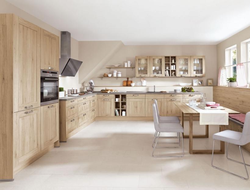 COCINAS GRANADA kitchen.germanMade
