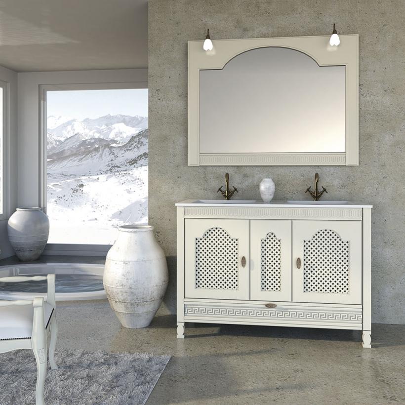Hermoso muebles de ba o en carrefour im genes - Lamparas alfafar ...
